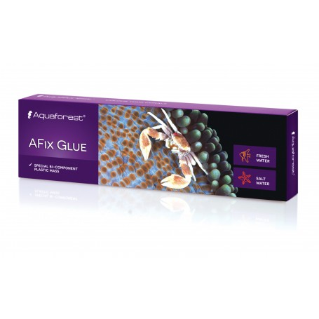 Aquaforest AFix Glue 110g