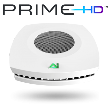 Aqua Illumination Prime HD