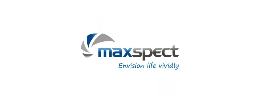 Maxspect Streampump