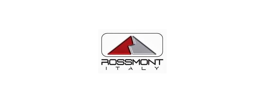 Rossmont Streampump