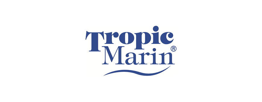 Tropic Marin Reactor