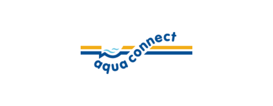 Aqua Connect Absorber