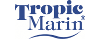 Tropic Marin Absorber