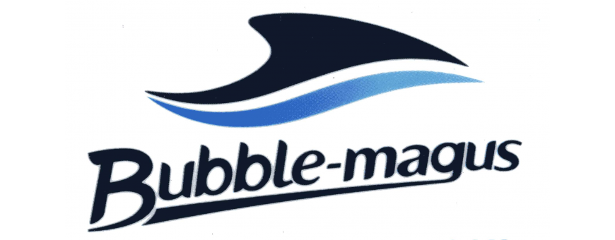 Bubble Magus Zeolith