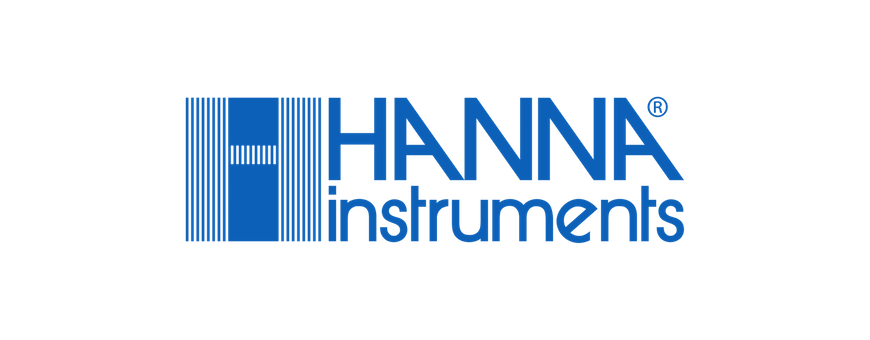 Hannas Instruments Tests