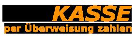 logo_vorkasse.png