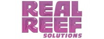 Real Reef Solutions
